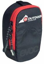 Falk EVOC Outdoor Rucksacktasche Tasche Garmin Oregon 550 / 650 / 700 / 750 T