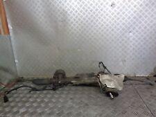 2008 VW GOLF MK7 AUDI A3 ELECTRIC POWER STEERING RACK & MOTOR 7805501721