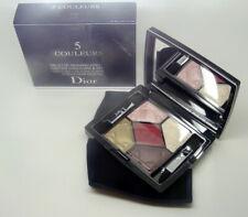 Dior 5 COULEURS Palette Regard Couture Hautes Couleurs & Effets - 056 BAR -