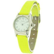 Jewelry & Watches Other Watches Reflex Ladies Girls Womens Lovely Everyday Watch Classic Style 101320lt