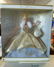 Special Edition Centennial Celebration 2000 Barbie Doll BRAND NEW UNOPENED