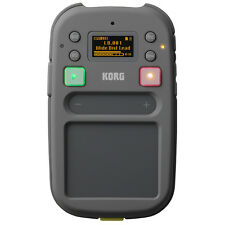 Korg KO2S Kaossilator Phrase Synthesizer