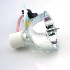 Lampada PROIETTORE ORIGINALE LAMPADINA OPTOMA BL-FS180C HD640 HD65 HD700X SHP112/EP727