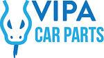 vipacarparts
