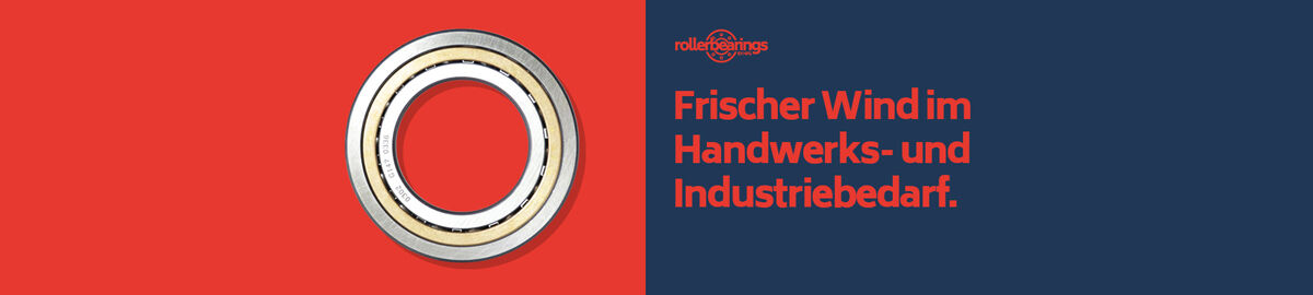 HFG Trading GmbH & Co. KG
