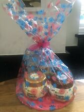 Gift Wrap Kit / Cupcake Wrap Kit, Sweet Wrap Kit, Gift Wrap Kit (x 2)