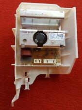 Asko W6884 ECO washing machine MCU Motor Contro Unit #8089672-02