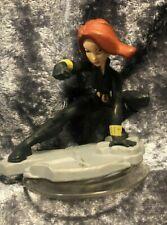 Disney Infinity Marvel Black Widow Character