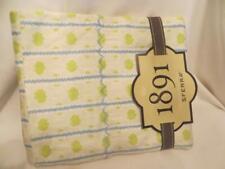 1891 Sferra Weeping Willow Fontainbleu Standard Pillowcases New