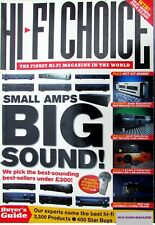 Hi-Fi choix Ampli Pioneer Rotel Sony TA-F448 YAMAHA Marantz Linn Kelly KT3