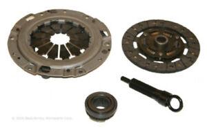 Clutch Kit Fits Daihatsu Charade Beck Arnley Brand   061-9035