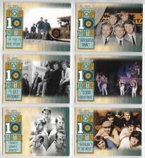 Barbara Ann 2013 The Beach Boys Top 10 Hits #12