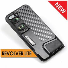 Ztylus Revolver Lite Series Dual Optics lens kit for iPhone 7 Plus wide tele