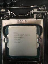 Intel Core i7-4770K 4770K - 3.5GHz Quad-Core (processore BXF80646I74770K)