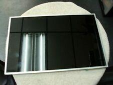 """LP171WP4 (TL)(N2) 17.1"""" LAPTOP LCD SCREEN 6091L-0673F"""