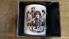 PINK FLOYD  mok/tas/mug/beker/tasse