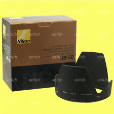 Genuine Nikon HB-50 Lens Hood for AF-S 28-300mm f/3.5-5.6G ED VR