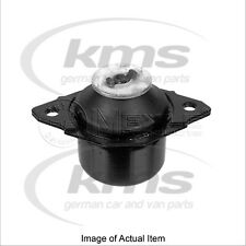 New Genuine MEYLE Engine Mounting 100 199 0014 Top German Quality