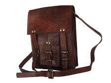 New-Girl-Leather-School-Bag-Travel-Cute-Sling-Satchel-Women-Shoulder-Bag