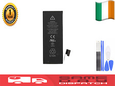 APPLE iPhone 5S Battery Replacement New 1560mAh 3.8v with tool