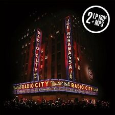 CD musicali music per blues
