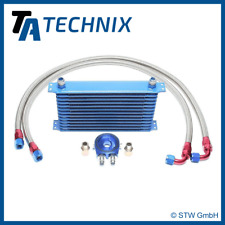 """Intercooler Kit 63,5 mm 2,5/"""" vr6 g60 r32 g40 1.8 T Turbo Chargeur LADELUFT Refroidisseur"""