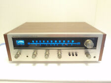 Pioneer SX-424 Vintage Stereo Receiver Excellent!