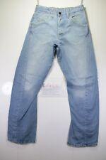 Levis engineered 784 (Cod. E1488) Tg45 W31 L34  jeans usato vintage