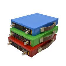 90pcs 18650 Batteries inverter 12V/14.6V/18V Li battery Case Power Bank