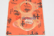 GUARNIZIONE COLLETTORE TENUTA SCARICO ALFA ROMEO 164 ALFA 60510307