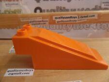 0971 Road Section 44688 Lego Duplo Dora 4663 Spares