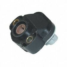 Forecast Products 99058 Throttle Position Sensor