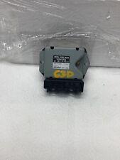 2004-2009 Toyota PRIUS AC Blower Motor Resistor Controller 87165-47020 (63D)
