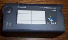 National Instruments FP-AI-100 (without terminal block)
