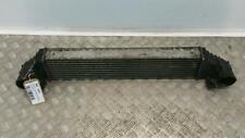 2005 MERCEDES C-CLASS S203 (FL) 2148cc Diesel Intercooler A2035000500