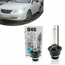 Fit HID Xenon Factory Headlight Bulbs For Lexus ES350 2007-2015 Low Beam Qty 2