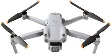 DJI Air 2S Drone Quadcopter Foldable