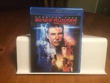 Blu-Ray Blade Runner Final Cut