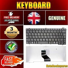 Toshiba Laptop Replacement Keyboards for Pavilion