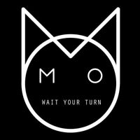 M.O Wait Your Turn CD Operator Records 2012