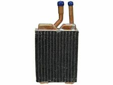 For 1979-1993 Ford Mustang Heater Core 37326SR 1988 1986 1989 1991 1985 1984