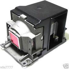 TOSHIBA TLP-X300, TLP-X3000, TLP-X3000U Lamp with OEM Phoenix SHP bulb inside