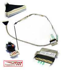 Acer portátil led display cable acer aspire 5534 5538 5538 g serie cable Harness