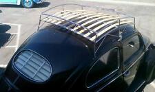 1953-1957 VW BEETLE OVAL WINDOW VENETIAN BLINDS *SALE*