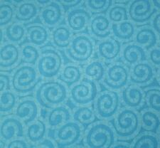 UP UP /& AWAY 26675 Q    QT    100/% Cotton Fabric by priced by 1//2 yd