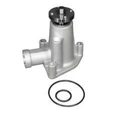Engine Water Pump Eastern Ind 18-1374
