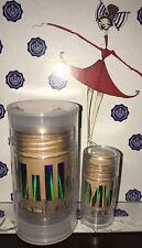 MILK Makeup Holographic Stick MARS Full Size 1oz & Travel Size .25oz Lot New