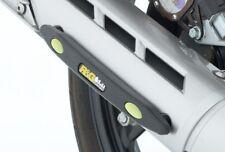 R&g Racing Escape deslizador para caber Yamaha Ybr 125