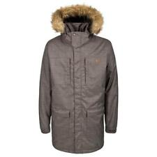 Trespass Gillespie Mens Padded Jacket