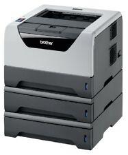 Brother HL-5350DN2LT HL-5350DN 2LT 2TN Laserdrucker Duplex Drucker